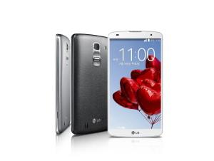 LG G Pro 2 - 6