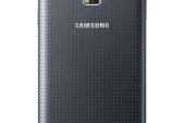 Samsung Galaxy S5 - 12
