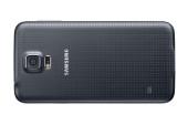 Samsung Galaxy S5 - 8