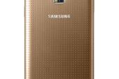 Samsung Galaxy S5 - 9