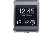 Samsung Gear 2 - 1