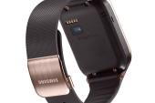 Samsung Gear 2 - 3