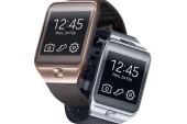 Samsung Gear 2 - 5