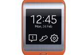 Samsung Gear 2 - 6