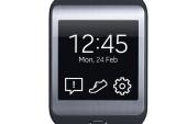 Samsung Gear 2 Neo - 1