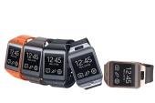 Samsung Gear 2 Neo - 6