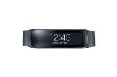 Samsung Gear Fit - 1