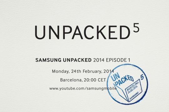 Samsung-Unpacked_Invitation_SNS