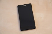 Sony Xperia Z1 Compact - 1
