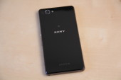 Sony Xperia Z1 Compact - 2