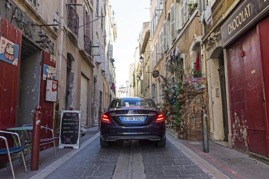 FV_Marseille_C-Klasse W205