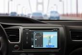 Apple CarPlay Honda - 2