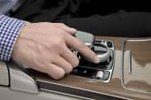 Apple CarPlay - Mercedes - 3