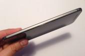 HTC One M8 - 6
