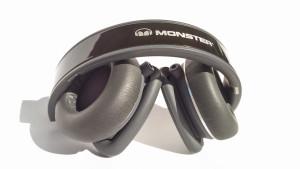 Monster DNA - 2