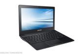 Samsung Chromebook 2 - 2