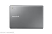 Samsung Chromebook 2 - 4