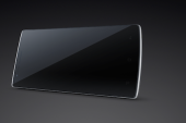 OnePlus One - 3