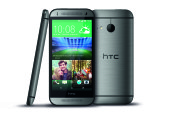 HTC One mini 2 - 1