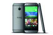 HTC One mini 2 - 2