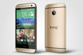 HTC One mini 2 - 4