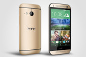 HTC One mini 2 - 6