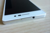 Huawei Ascend P7 Hands On - 3