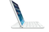 Logitech iPad Air Tastatur - 1