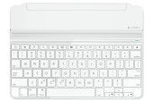 Logitech iPad Air Tastatur - 2