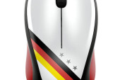 Logitech_Wireless_Mouse_M235_FB_Edition_Germany_2