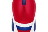 Logitech_Wireless_Mouse_M235_FB_Edition_Russia