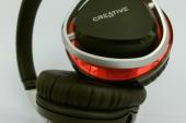 CREATIVE Aurvana Live!2 - 10