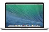 OS X 1