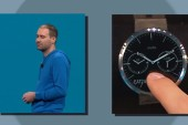 android wear moto 360 1