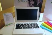 Acer Chromebook 11 - 1