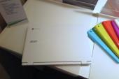 Acer Chromebook 11 - 2