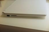 Acer Chromebook 11 - 4