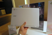 Acer Chromebook 11 - 6