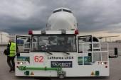 Taxibot - 4