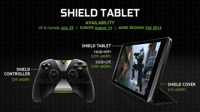 shield_tablet_leak