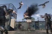 CoD-AW-Riot-Slam-Dunk-jpg