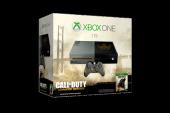 XboxOne-Console-CoDAdvancedWarfare-AZN-ANL-RGB-png