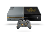 XboxOne-ConsoleController-CoD-AltAngleFOB-RGB-png