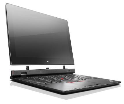 Lenovo ThinkPad Helix1