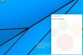 Windows 9 Screenshot - 2