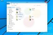 Windows 9 Screenshot - 3