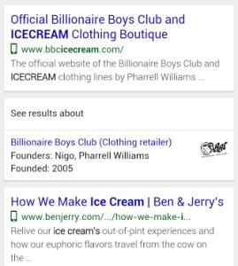 google-mobile-serp-icon