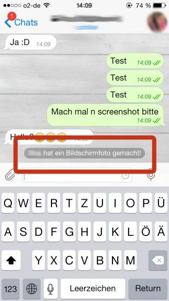 telegram-ios1-338x600