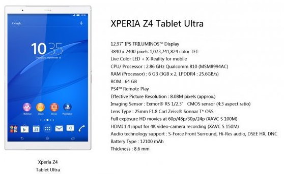 sony_xperia_z4_tablet_ultra_leak
