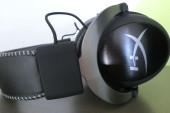 Kingston HyperX Headset - 4